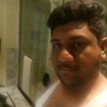 danish ali, 30, Bangalore, India