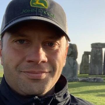 John, 36, Phuket, Thailand