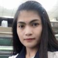 พร พิมล, 35, Phra Nakhon Si Ayutthaya, Thailand