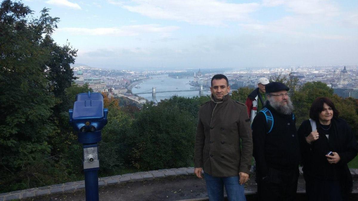 instigram:  yilmazaksam, 36, Adana, Turkey