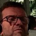 Giorgio Tomelleri, 64, Verona, Italy