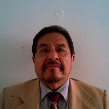 Alvaro, 62, Puebla, Mexico