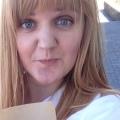 Svetlana, 37, Mahilyow, Belarus