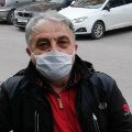 oezer, 51, Bursa, Turkey