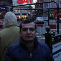 Hayk, 36, Yerevan, Armenia