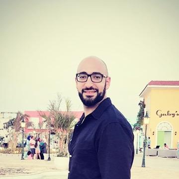 Ahmed Taryal, 33, Umm al Qaywayn, United Arab Emirates