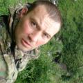 KANSTANTSIN, 42, Minsk, Belarus