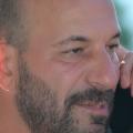 Murat, 48, Istanbul, Turkey