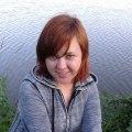 Дарья, 32, Bavly, Russian Federation