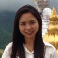 kannika, 38, Bang Bon, Thailand