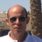 Anwar Kafagy, 57, Cairo, Egypt