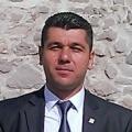 AHMET, 45, Izmir, Turkey