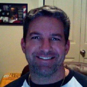 Ron, 53, Tempe, United States