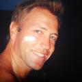 Rodolfo Kaiser Aeschlimann, 52, Canada De Gomez, Argentina