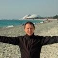 алекс, 34, Sochi, Russian Federation