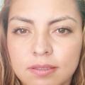 Yinneth Valverde, 27, Bogota, United States