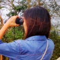 Robin, 26, Sorsogon City, Philippines