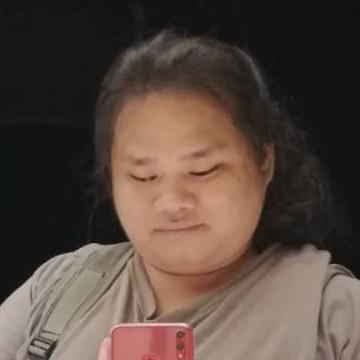 PuntH, 27, Bangkok, Thailand