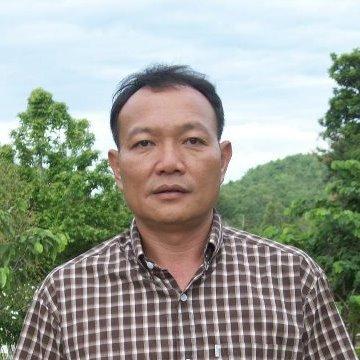 Banditsso Thai, 53, Bangkok, Thailand