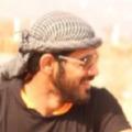 Abadi_R, 34,
