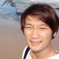 Daniel Tirtawidjaja, 27, Ho Chi Minh City, Vietnam