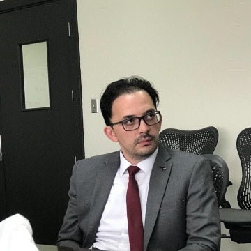 Yasser, 49, Ad Dammam, Saudi Arabia