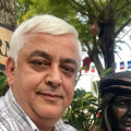 Alex, 51, Alashkert, Armenia
