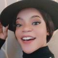 Gracieth Sonto, 27, Maputo, Mozambique