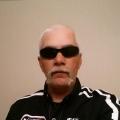 Daryl, 53, Regina, Canada