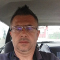 Goran Cvetkovic Caki, 44, Nishavski District, Serbia