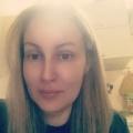 Julija, 32, Vilnius, Lithuania
