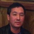 Берик, 49, Astana, Kazakhstan
