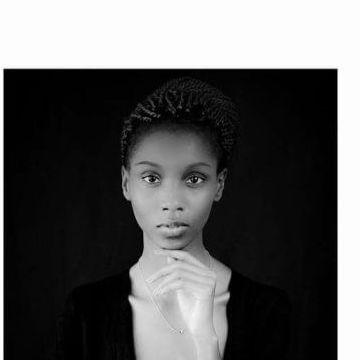 Jojo, 28, Arusha, Tanzania