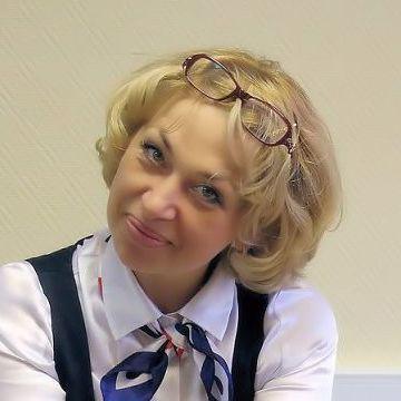 Тамара Булыгина, 47,