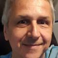 Martial, 52, Lugano, Switzerland