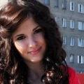 Milana, 22, Donets'ke, Ukraine