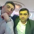 Emin, 33, Baku, Azerbaijan