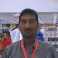 Habib Baksh, 49, Bishah, Saudi Arabia