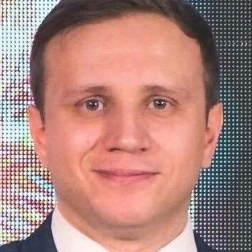 Владимир Мельник, 35, Zaporizhzhya, Ukraine
