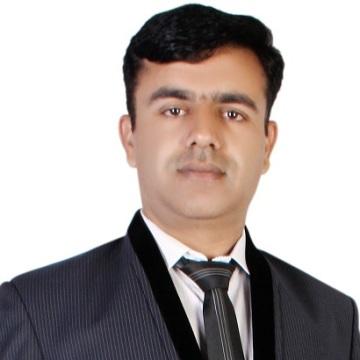 Imran+971568487353, 36, Dubai, United Arab Emirates