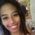 Lyca, 21, Cebu, Philippines