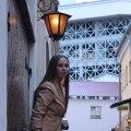 Kate, 32, Minsk, Belarus