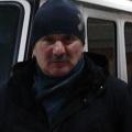 rufat, 50, Baku, Azerbaijan