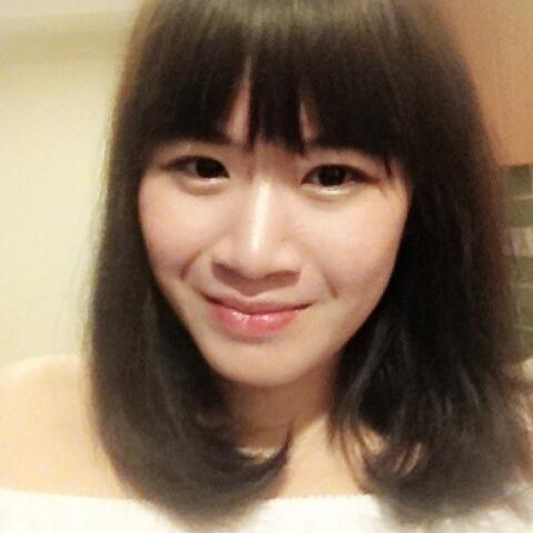 Lookkrasoon Bullet, 24, Khon Kaen, Thailand