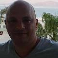 mohamed awad, 44, Cairo, Egypt