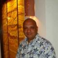 mohamed awad, 42, Cairo, Egypt