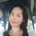 Ommi Aommy San, 37, Bangkok, Thailand
