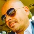 Reginaldo_Nery, 50, Campinas, Brazil