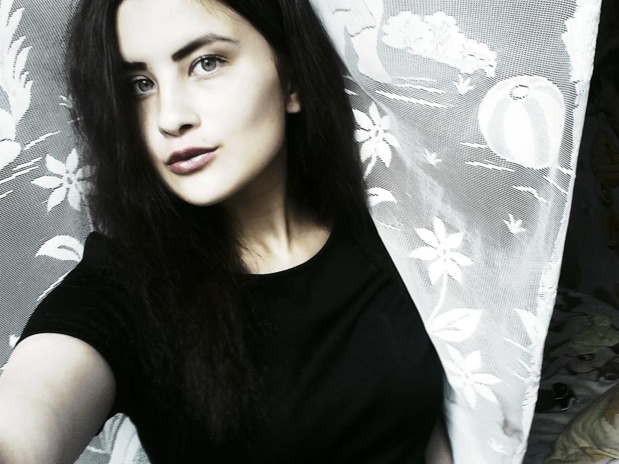 Марина, 22, Saratov, Russian Federation