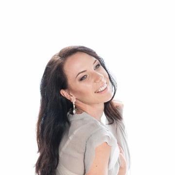 Tatiana, 29, Kiev, Ukraine